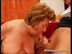 blowjob, swallow, facial, anal, groupsex, german, gangbang, orgy, redhead, mom, european, party, hairy, mature, gagging, swingers, amateur, bukkake, dp