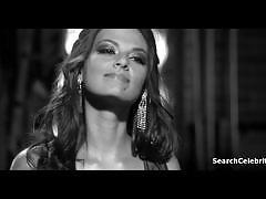 Search celebrityhd margo stilley - 9 songs