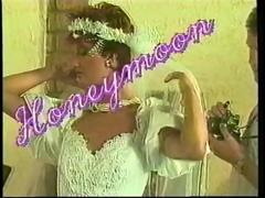 Honeymoon harlots