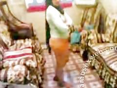 Arab hidden sex cam
