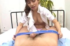 Aki yatoh - 02 japanese beauties - erotic nurse