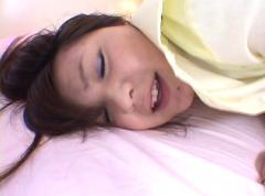 Japanese schoolgirl yummy asssssssssss part2