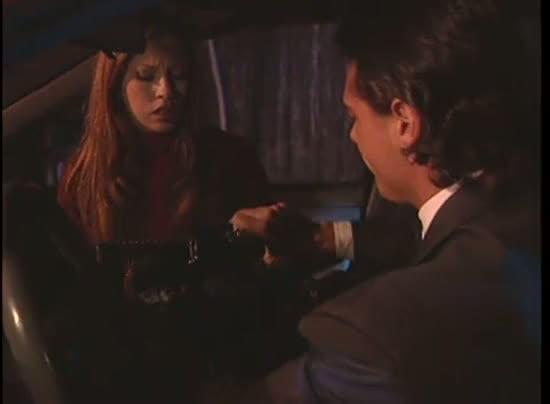 Briana banks in detective 0140348 1