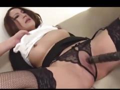 Japan porn 320