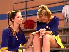 group sex, lesbians, teens