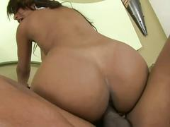 anal, big ass, babe, big dick, big tits, brunette, hardcore, latina, stockings, adorable, ass fingering, big cock, brown hair, bubble butt, busty, chick, cowgirl, latin, nice ass, round ass