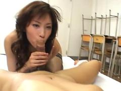 Riko tachibana - 04 japanese beauties