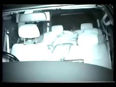 Nightvision stalker 02