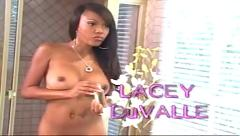Lacey duvalle 09 cj187