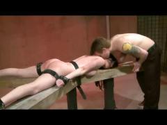 bdsm, sex toys, spanking