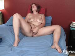 amateur, fingering, masturbation, redheads, softcore