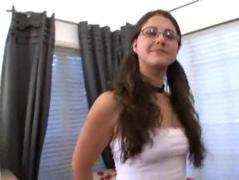 Carmella casting