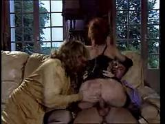 anal, german, group sex
