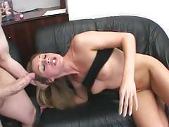 ass, babe, hardcore, pornstar, blowjob, small-tits, ass-fucking, booty, butt, babes, pussy, big-ass, hot, model, gape, ass-to-mouth, bubble-butt, shaved, cumshot, deepthroat