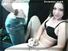 livewebcams, cyberchat, 2waywebcamchat, captures, cap, cybersex, recorded, chat, videochat, stolen, caps, webcam, amateur, webcams, spy