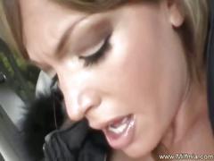 masturbation, amateur, blonde, solo, squirting, toys, dildo, female ejaculation, huge dildo, masturbating, platinum blonde