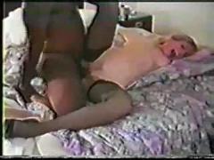 amateur, interracial, threesomes