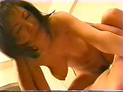 Shiho suzuki - japanese beauties - natural tits