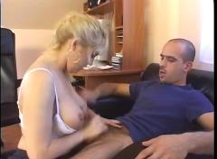 anal, blondes, matures