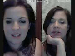 Milf's on webcam