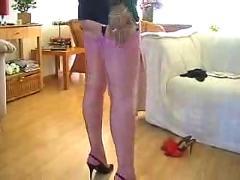 matures, stockings, voyeur