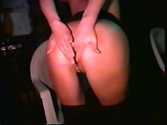 fingering, public nudity, tits