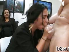 cumshot, fucking, hardcore, sucking, interracial, blowjob, amateur, group, gangbang, party, orgy, reality, amateurs, striptease, hetero, cfnm, big-cock, group-sex, groupfuck