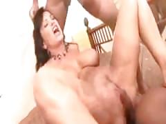 milf, lisa, ann, foursome, interacial, anal, dp, big-tits, italian, mom, huge-tits