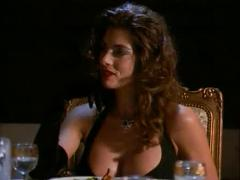 Vicca confessions - victoria's lesbian fantasy