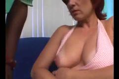 interracial, milfs