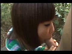 Giapponesina maialina 3