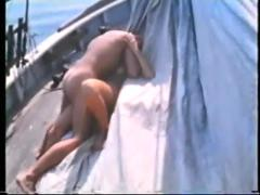 Fisherman porn - vintage copenhagen sex 3 - part 2 of 5
