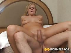 anal, big dick, blonde, hardcore, pussy, anal sex, ass to mouth, assfucking, big cock, cowgirl, doggy style, missionary, platinum blonde, reverse cowgirl, rough fuck, shaved pussy, tight pussy