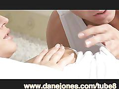 Danejones full length scene lovers touch