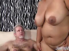 facial, hardcore, big, tits, chubby, ebony, bbw, chunky, plumper