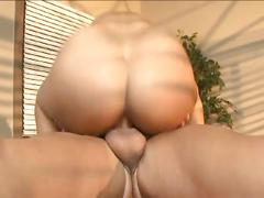 big tits, blonde, hardcore, pornstar, pussy, uniform, office sex, beef curtains, big boobs, boss, busty, cowgirl, missionary, platinum blonde, reverse cowgirl, secretary, shaved pussy, spoon