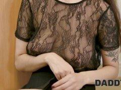 Nude Diana
