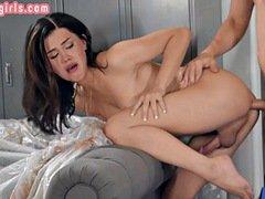 Porn Gonzo
